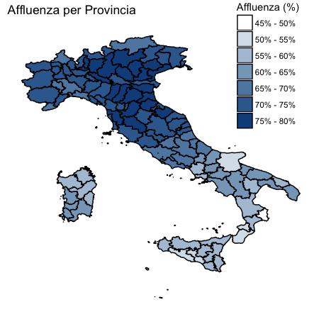 affluenza-mappa-province