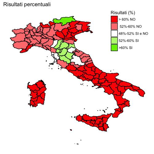 risultati-mappa-province2